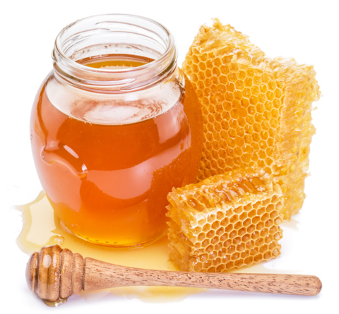Top Foods to Keep your Immune System Strong Honey_e0ad6672-b59f-43b5-bb63-2225a95034c5_large